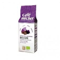 CAFE MICHEL BOLIWIA