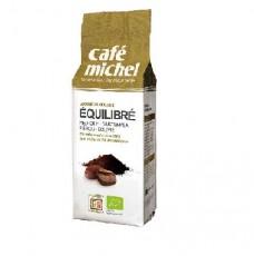 CAFE MICHEL EQUILIBRE