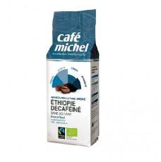 CAFE MICHEL ETIOPIA DECAFEINE
