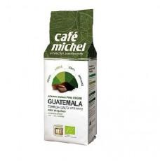 CAFE MICHEL GWATEMALA