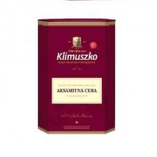 aksamitna-cera