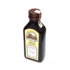 balsam kapucyński 100