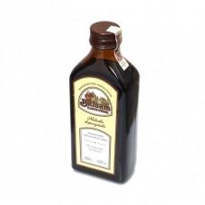 balsam kapucyński 200