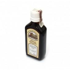 balsam kapucyński 50