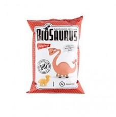biosaurus kotchupowe
