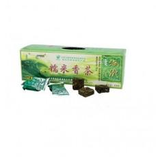 green tea haichao