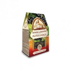 herbatka-lesniowska-oczyszczajaca-