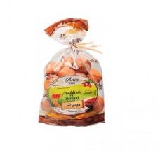 muffinki babuni z goją