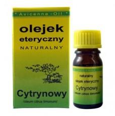 a cytryna