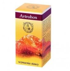artrobon
