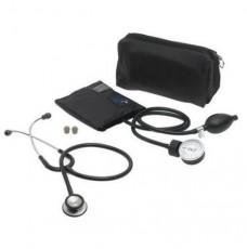 aparat do mierzenia ciśnienie krwi