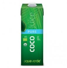 aqua verde 1l