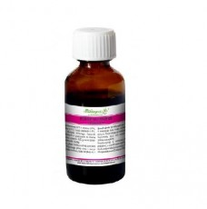 herbapol eliksir na ciśnienie