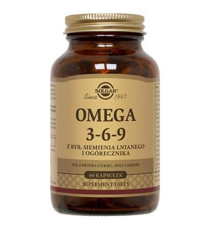 buy omega 3 6 9