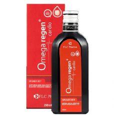 omegaregen