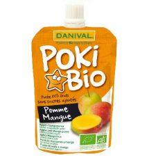 poki mango