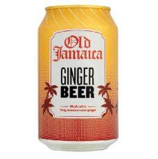 old jamaica